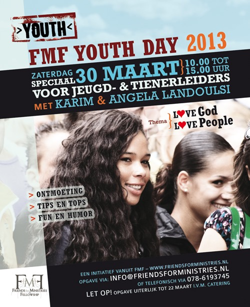 FMF_Youth-Day.2013.adv.CLM