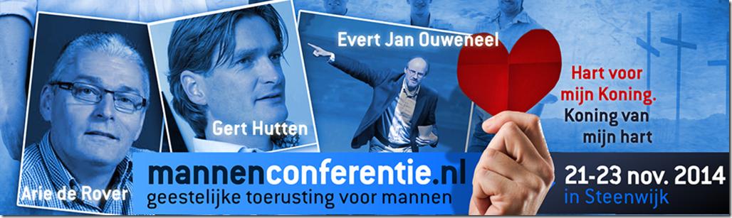 mannenconferentie-november-2014