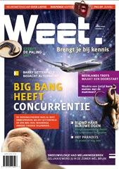 cover-weet-nr2