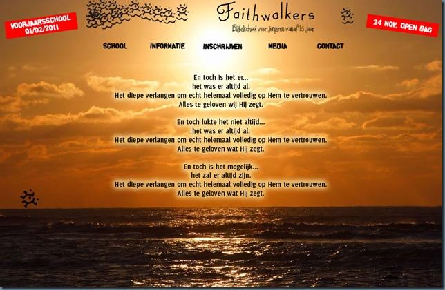 faithwalkers-bijbelschool-2011